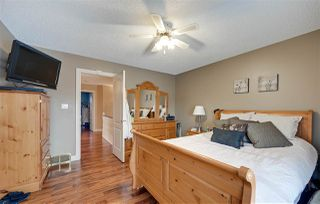 Photo 27: 1117 116 Street in Edmonton: Zone 16 House for sale : MLS®# E4188387
