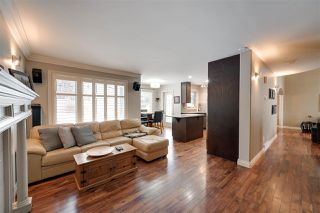 Photo 15: 1117 116 Street in Edmonton: Zone 16 House for sale : MLS®# E4188387