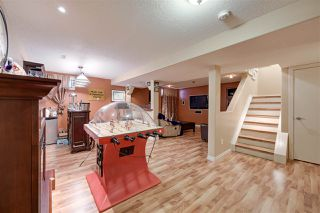 Photo 29: 1117 116 Street in Edmonton: Zone 16 House for sale : MLS®# E4188387