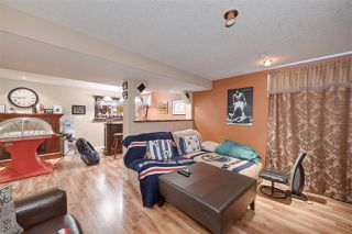 Photo 33: 1117 116 Street in Edmonton: Zone 16 House for sale : MLS®# E4188387