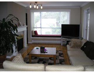 Main Photo: 207 2340 HAWTHORNE Avenue in Port Coquitlam: Central Pt Coquitlam Condo for sale : MLS®# V782281