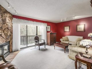 Photo 4: 2267 CAPE HORN AVENUE in Coquitlam: Cape Horn House for sale : MLS®# R2439351