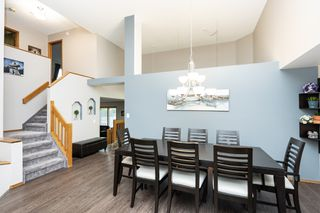 Photo 4: 15 De Caigny Cove in Winnipeg: Island Lakes House for sale (2J)  : MLS®# 1914307