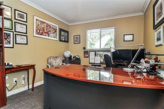 "Photo 11: 19613 46 Avenue in Langley: Langley City House for sale in ""Mason Heights"" : MLS®# R2447884"