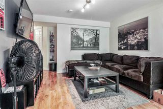"Photo 15: 19613 46 Avenue in Langley: Langley City House for sale in ""Mason Heights"" : MLS®# R2447884"
