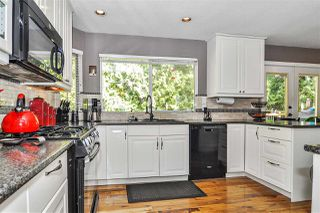 "Photo 6: 19613 46 Avenue in Langley: Langley City House for sale in ""Mason Heights"" : MLS®# R2447884"