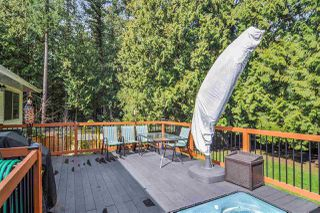 "Photo 17: 19613 46 Avenue in Langley: Langley City House for sale in ""Mason Heights"" : MLS®# R2447884"