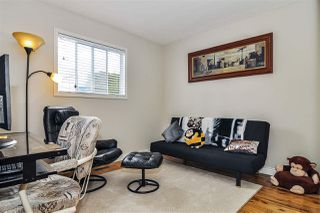 "Photo 10: 19613 46 Avenue in Langley: Langley City House for sale in ""Mason Heights"" : MLS®# R2447884"
