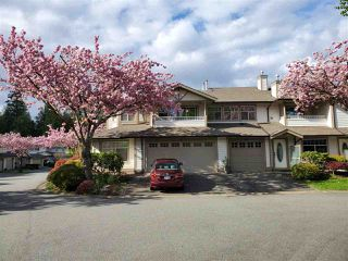 """Photo 25: 178 20391 96 Avenue in Langley: Walnut Grove Townhouse for sale in """"CHELSEA GREEN"""" : MLS®# R2455217"""