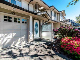 """Photo 24: 178 20391 96 Avenue in Langley: Walnut Grove Townhouse for sale in """"CHELSEA GREEN"""" : MLS®# R2455217"""