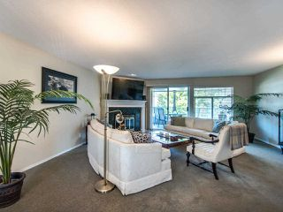 """Photo 3: 178 20391 96 Avenue in Langley: Walnut Grove Townhouse for sale in """"CHELSEA GREEN"""" : MLS®# R2455217"""