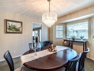 """Photo 6: 178 20391 96 Avenue in Langley: Walnut Grove Townhouse for sale in """"CHELSEA GREEN"""" : MLS®# R2455217"""