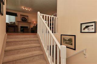 Photo 28: 116 7000 Northview Drive: Wetaskiwin House Half Duplex for sale : MLS®# E4198883