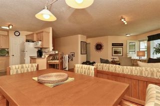 Photo 9: 116 7000 Northview Drive: Wetaskiwin House Half Duplex for sale : MLS®# E4198883