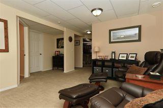 Photo 34: 116 7000 Northview Drive: Wetaskiwin House Half Duplex for sale : MLS®# E4198883