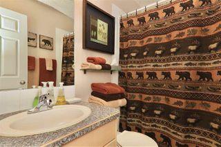 Photo 27: 116 7000 Northview Drive: Wetaskiwin House Half Duplex for sale : MLS®# E4198883