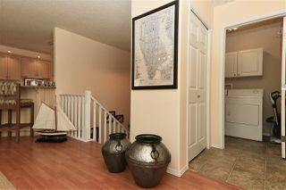 Photo 17: 116 7000 Northview Drive: Wetaskiwin House Half Duplex for sale : MLS®# E4198883