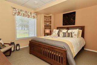 Photo 36: 116 7000 Northview Drive: Wetaskiwin House Half Duplex for sale : MLS®# E4198883