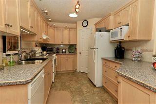 Photo 3: 116 7000 Northview Drive: Wetaskiwin House Half Duplex for sale : MLS®# E4198883