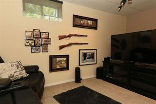 Photo 31: 116 7000 Northview Drive: Wetaskiwin House Half Duplex for sale : MLS®# E4198883