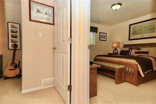 Photo 18: 116 7000 Northview Drive: Wetaskiwin House Half Duplex for sale : MLS®# E4198883