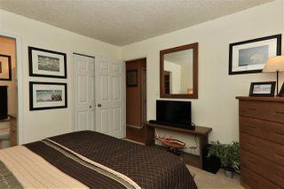 Photo 20: 116 7000 Northview Drive: Wetaskiwin House Half Duplex for sale : MLS®# E4198883