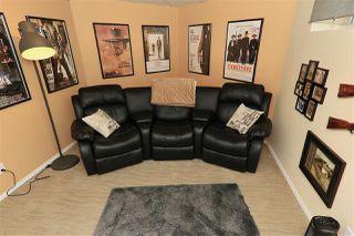 Photo 30: 116 7000 Northview Drive: Wetaskiwin House Half Duplex for sale : MLS®# E4198883