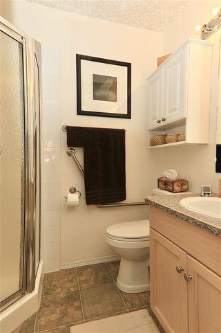 Photo 22: 116 7000 Northview Drive: Wetaskiwin House Half Duplex for sale : MLS®# E4198883