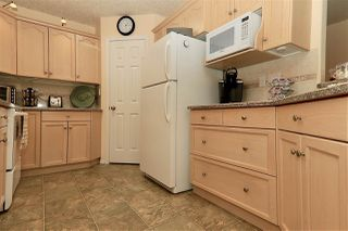 Photo 5: 116 7000 Northview Drive: Wetaskiwin House Half Duplex for sale : MLS®# E4198883