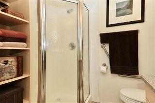 Photo 21: 116 7000 Northview Drive: Wetaskiwin House Half Duplex for sale : MLS®# E4198883