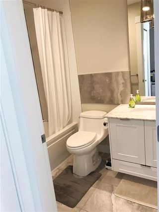 Photo 17: 29 20852 77a in Langley: Willoughby Heights Townhouse for sale : MLS®# R2448435