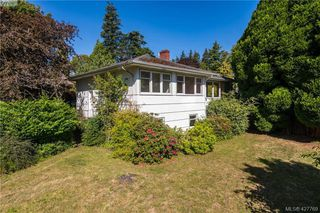 Photo 10: 3965 Locarno Lane in VICTORIA: SE Arbutus Single Family Detached for sale (Saanich East)  : MLS®# 842621