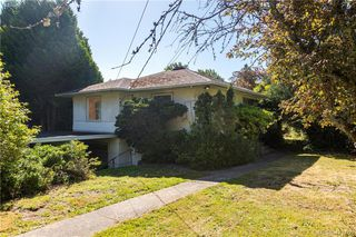 Photo 2: 3965 Locarno Lane in VICTORIA: SE Arbutus Single Family Detached for sale (Saanich East)  : MLS®# 842621