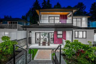 Photo 27: 526 W 23RD Street in North Vancouver: Central Lonsdale House for sale : MLS®# R2469882