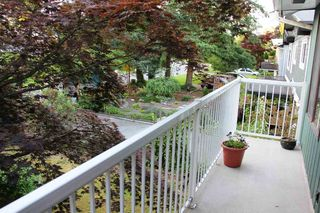 Photo 4: 1080 ELLIS Drive in Port Coquitlam: Birchland Manor House for sale : MLS®# R2470072