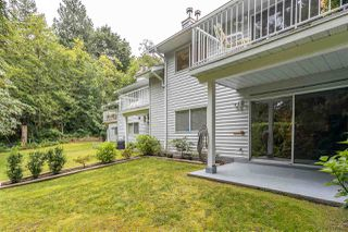 Photo 26: 1 32910 MACLURE Road in Abbotsford: Central Abbotsford Townhouse for sale : MLS®# R2476917