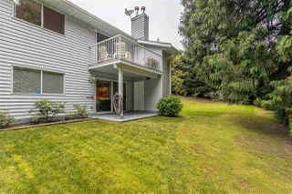 Photo 27: 1 32910 MACLURE Road in Abbotsford: Central Abbotsford Townhouse for sale : MLS®# R2476917