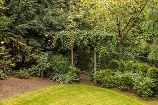 Photo 29: 1 32910 MACLURE Road in Abbotsford: Central Abbotsford Townhouse for sale : MLS®# R2476917