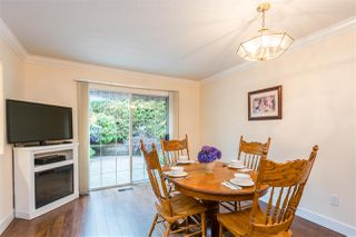 Photo 6: 1 32910 MACLURE Road in Abbotsford: Central Abbotsford Townhouse for sale : MLS®# R2476917