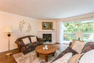 Photo 10: 1 32910 MACLURE Road in Abbotsford: Central Abbotsford Townhouse for sale : MLS®# R2476917