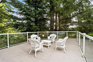 Photo 16: 948 Kentwood Terr in Saanich: SE Broadmead House for sale (Saanich East)  : MLS®# 844332