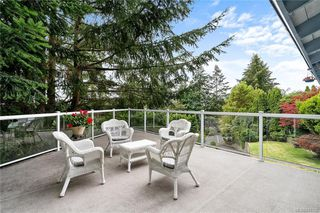 Photo 15: 948 Kentwood Terr in Saanich: SE Broadmead House for sale (Saanich East)  : MLS®# 844332
