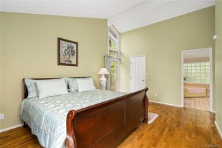 Photo 20: 948 Kentwood Terr in Saanich: SE Broadmead House for sale (Saanich East)  : MLS®# 844332