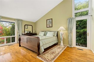 Photo 22: 948 Kentwood Terr in Saanich: SE Broadmead House for sale (Saanich East)  : MLS®# 844332