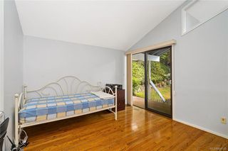 Photo 29: 948 Kentwood Terr in Saanich: SE Broadmead House for sale (Saanich East)  : MLS®# 844332