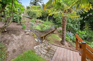 Photo 41: 948 Kentwood Terr in Saanich: SE Broadmead House for sale (Saanich East)  : MLS®# 844332