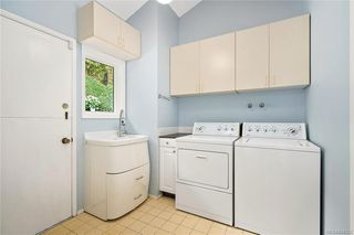 Photo 19: 948 Kentwood Terr in Saanich: SE Broadmead House for sale (Saanich East)  : MLS®# 844332