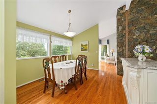 Photo 12: 948 Kentwood Terr in Saanich: SE Broadmead House for sale (Saanich East)  : MLS®# 844332