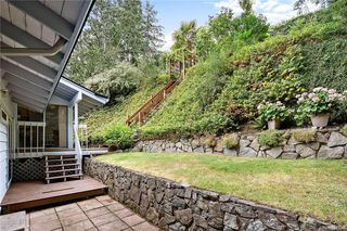 Photo 37: 948 Kentwood Terr in Saanich: SE Broadmead House for sale (Saanich East)  : MLS®# 844332