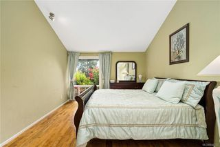 Photo 21: 948 Kentwood Terr in Saanich: SE Broadmead House for sale (Saanich East)  : MLS®# 844332